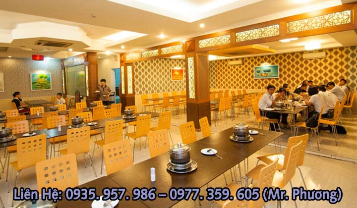 25-cong-trinh-su-dung-gach-thong-gio-3