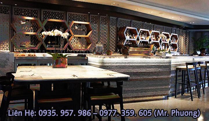 25-cong-trinh-su-dung-gach-thong-gio-4