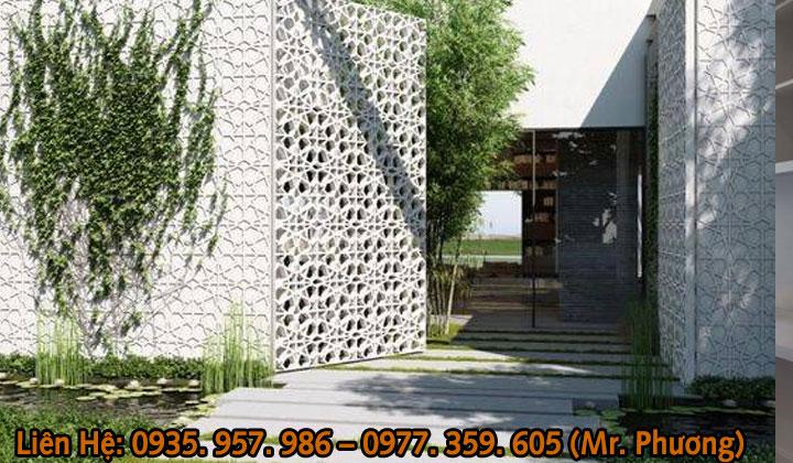25-cong-trinh-su-dung-gach-thong-gio-nhin-ai-cung-me-5