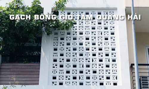 gach-bong-gio-ban-chay-nhat-thi-truong-2019-2