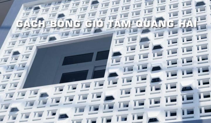 gach-bong-gio-ban-chay-nhat-thi-truong-2019-6