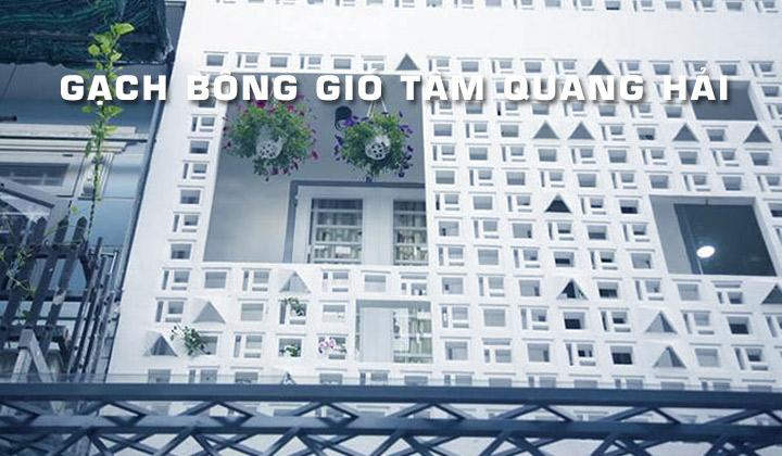 gach-bong-gio-ban-chay-nhat-thi-truong-2019-7