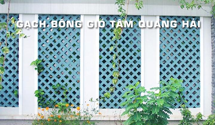 gach-bong-gio-ban-chay-nhat-thi-truong-2019-9