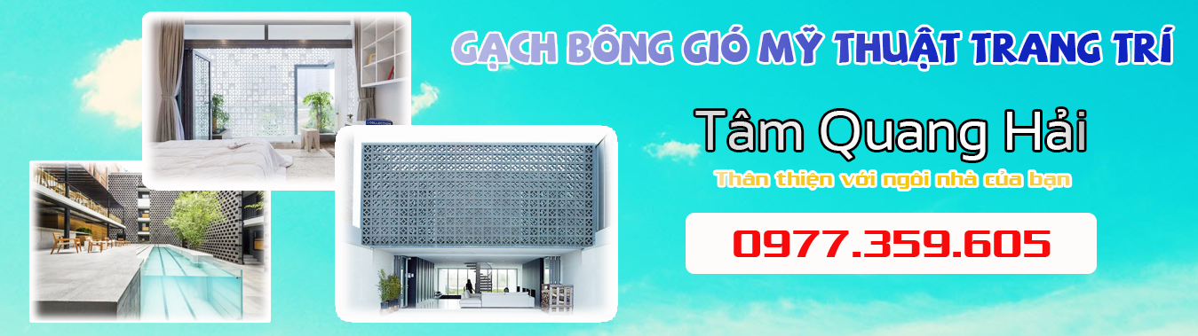 gach-thong-gio-tam-quang-hai-9