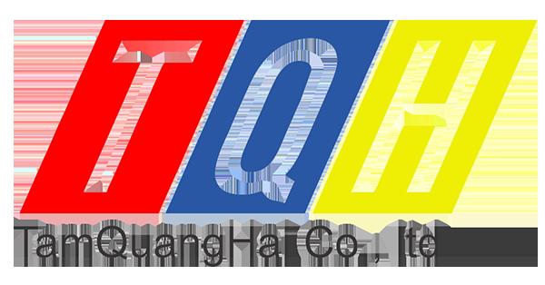 Gạch thông gió xi măng – Khuôn gạch bông gió – Cty Tâm Quang Hải